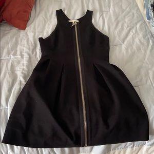 Make dress size 2